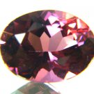 11635 Spinel Fine Strawberry Red 1.97cts