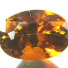 Golden Tourmaline Gorgeous Color Change 1.83 cts 11981