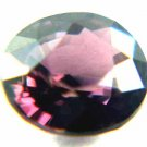 Garnet Color-Change 0.93 cts 12286
