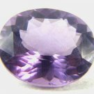Amethyst Medium Purple 6.93 cts 12300
