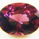 Rhodolite Garnet 1.43 Cts 13326