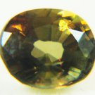 Anadalusite  Red Green 0.40 Cts 13316