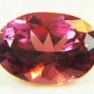 Garnet Red 1.72 Cts 13322
