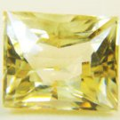 Feldspar Yellow 5.65 cts 13393