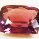 Garnet - Purple - Red 2.16 cts 13398