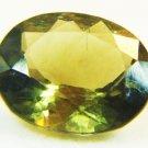 Konerupine Green 3.91 cts 13401