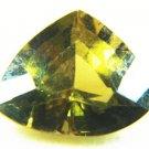 Konerupine Green 3.86 cts 13402
