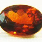 Hessonite Garnet 1.92 cts 13464