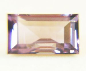 Spinel Maroon 2.35 cts 13563