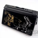 Nintendo DS Lite VINYL SKIN Pokémon Diamond and Pearl NDSL 05
