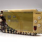 VINYL SKIN for Sony regular PSP Metal Gear Solid and Prince of Persia 2Sets 03