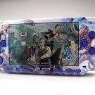VINYL SKIN for Sony regular PSP Final Fantasy 2Sets 09