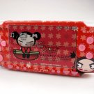 VINYL SKIN for Sony regular PSP Pucca Funny Love 2Sets 13