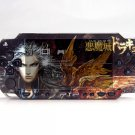 VINYL SKIN for Sony regular PSP Castlevania 2Sets 14