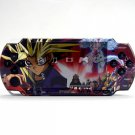 VINYL SKIN for Sony new PSP 2000 Yu-Gi-Oh 36
