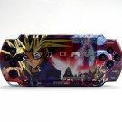 VINYL SKIN for Sony new PSP 2000 Yu-Gi-Oh 36