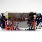 VINYL SKIN for Sony new PSP 2000 Naruto 39