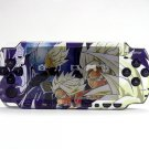 VINYL SKIN for Sony new PSP 2000 Dragon Balls 42