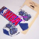 Orlando Magic Basketball Baby Bootie Socks  NBA