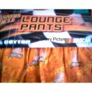 Tony Stewart  # 20 Home Depot  Lounge Pants NASCAR   S