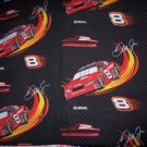 Dale Earnhardt Jr 2003 Fabric Hair Scrunchie NASCAR