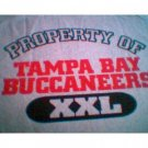 2 Tampa Bay Buccaneers Pillow Cases Case Sham NFL