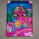1996 Blossom Beauty Barbie Doll MIB