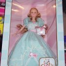 2000 BIRTHDAY WISHES BARBIE 2ND SERIES