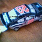 Kevin Harvick # 29 Pit Road Race Car NASCAR