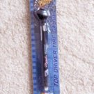Dale Earnhardt # 3Top Driver Tire Gauge NASCAR