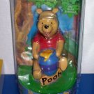 Disney's Winnie the Pooh Hand Painted Bobblehead Doll