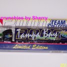 2000 Tampa Bay Rays Truck & Trailer MLB Limited Edition