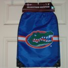 Florida Gators Back Sack Pack NCAA Football Book School Forever Collectibles New