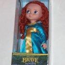 Disney Princess Merida Doll Brave Toddler Theme Parks