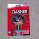 Tampa Bay Buccaneers Helmet Dasher Bobblehead  NFL Dash Board Car Football