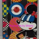 Disney Beautifully Eye Shadow Pop of Minnie Mouse Theme Parks