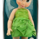 Disney Tinker Bell Doll Little Animators Toddlers Collection Steve Thompson