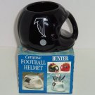 Atlanta Falcons Helmet Coffee Mug Ceramic Candy NFL Football Great Gift