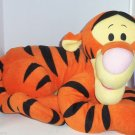 Disney Big Tigger Plush Toy Floor Pillow Sleeping Stuffed Animal Fisher Price