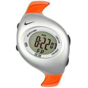 Brand New Nike Midsize Multi-Function Watch #WR0017-803