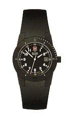 24510  Swiss Army Ladies Northwind Calendar Strap Watch