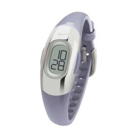 Nike Imara Soar Women's Watch - Purple Steel - WR0103-501