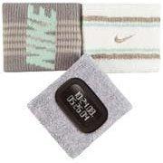 Nike CUFF Wristband Watch WR0094-303 (MEDIUM MINT/SAIL/SPIN)