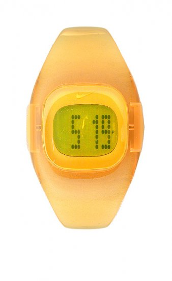 Nike Presto Glo Digital - Medium, Digital movement WT0018601 ( WT0018-601 )