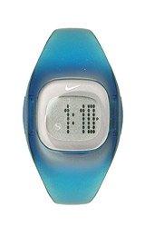 Nike Presto CEE WT0002-411 Wrist Watch Cool Blue