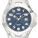 T2C931 Timex Men's Easy Reader Indiglo / Bracelet Watch 2C931