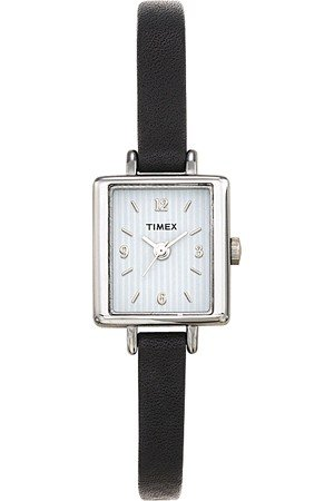 Timex Ladies Fashion Casual Watch - T29191