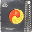 "BOLLYWOOD INDIAN Kathula Poo GANGAI AMARENEMI 7"" 45 RPM 1984"