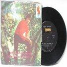 """JOHN ROWLES Cheryl Moana Marie INTERNATIONAL  7"""" 45 RPM PS"""