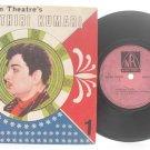 "BOLLYWOOD Manthiri Kumari 7"" 45 RPM PS EP"